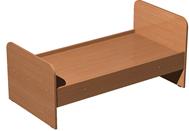 Кроватка для детского сада